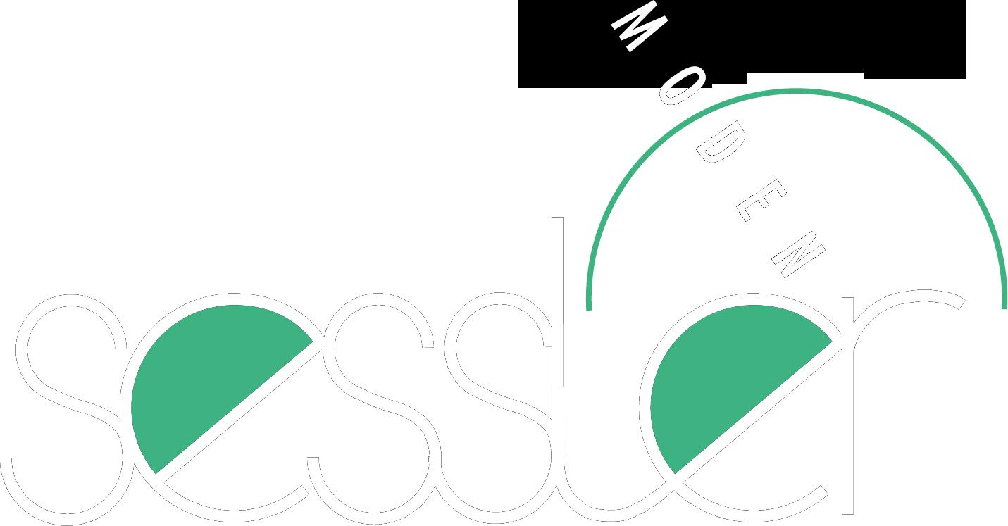 Sessler Moden Logo