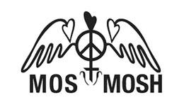 mos_mosh